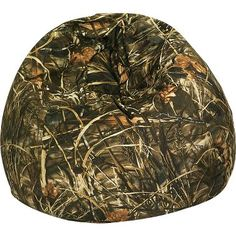 perfect for J.J's game warden room