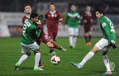 Sparta Praha VS Baumit Jablonec Prediction, Betting Tips, Preview