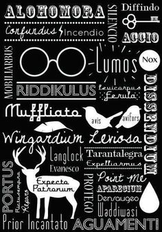 MuggleNet Blog The Importance of Words It's incredible just how important languages and words in general can be. In the muggle world, they are tools for communication, but they are also mirrors of our cultures. Language is equally important in the...