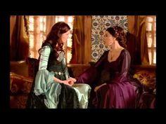 Magnificent Century S1 E19 English Subtitles