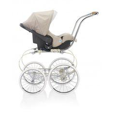 18 Ideas De Famosos Con Sus Bebés 4moms Cunas Plegables Coche De Paseo