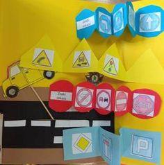 Z kredą w szpilkach – Nauczyciele Edukacji Przedszkolnej i Wczesnoszkolnej Logos, Logo