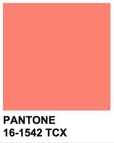 Pantone Smart Swatch 15 5711 Dusty Jade Green Soft