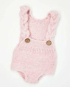 3923d015d 98 Best Erin s baby images in 2019
