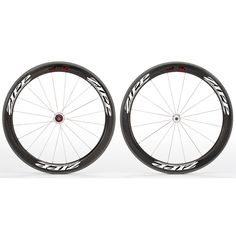 ZIPP 404 Firecrest Carbon Clinchers  $2800