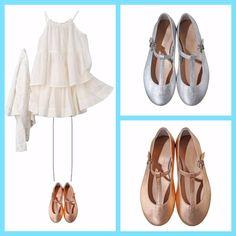Visit our website for shoes collection www.missmerceditas.bigcartel.com