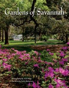 Image Search Results for savannah gardens