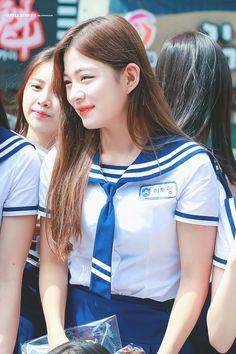 Idol school chaeyoung Dragon Family, 54 Kg, Pop Group, Rapper, Idol, Singer, My Love, Cosmic, School