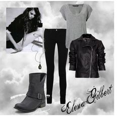 Outfit tv show outfits, teen fashion outfits, casual outfits, dress outfits, Tv Show Outfits, Teen Fashion Outfits, Winter Outfits, Casual Outfits, Cute Outfits, Casual Clothes, Dress Outfits, Women's Fashion, Dresses