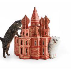 kremlin-cats