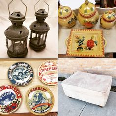 So much great stuff in our current auction. Register to bid today! https://auction.blackpearlemporium.ca/m/#/auctions #collingwood #auctions #furniture