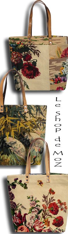 Very French Chic leshopdemoz.com                                                                                                                                                                                 More