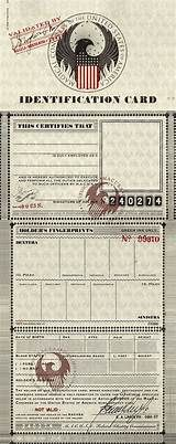 Driver's Permit, Texas Temp in Passport Template, Id Card Template, Money Template, Graphic Design Templates, Psd Templates, Fingerprint Ink, Old Book Crafts, Birth Certificate Template, Harry Potter