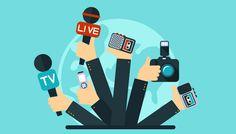 Reflexiones Marketing digital: Entrevista a Juan Merodio