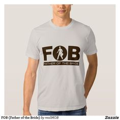 FOB (Father of the Bride)