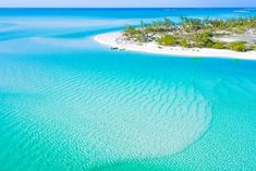 Boat tours and charters on the island of Providenciales in the Turks and Caicos. Explore secluded beaches, snorkel the reefs, see the iguanas, or enjoy a BBQ. Grace Bay Beach, Bay Boats, Secluded Beach, Charter Boat, Boat Tours, Turks And Caicos, Island Life, Islands, Caribbean