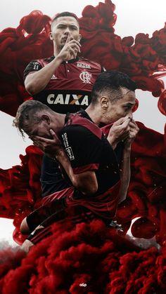 #garotosdoninho Soccer, Wallpapers, Life, Futbol, Wallpaper, European Football, Soccer Ball, Football