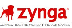 Mafia Wars by Zynga: Zynga prohibits use of bots or scripts  good move zynga for loosing players!