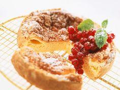 Kuchen mit Kefir ist ein Rezept mit frischen Zutaten aus der Kategorie None. Probieren Sie dieses und weitere Rezepte von EAT SMARTER!