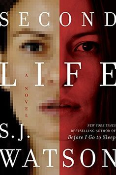 Second Life, http://www.amazon.com/dp/B00NEO38UI/ref=cm_sw_r_pi_awdm_fGj5vb16SNP1M