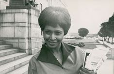 A selection of images from the life of Winnie Madikizela-Mandela, who has died aged 81 Winnie Mandela, Xhosa, Nelson Mandela, Warrior Princess, The More You Know, Former President, My People, The Guardian, The Rock