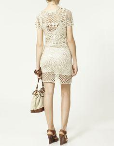 http://crochetemoda.blogspot.fr/search?updated-max=2012-08-09T19:32:00-03:00