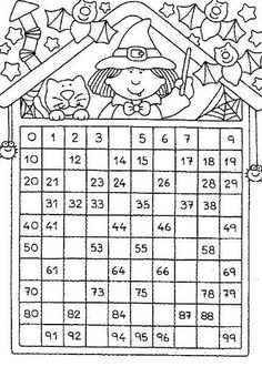 What is Mental Math? Well, answer is quite simple, mental math is nothing but simple calculations done in your head, that is, mentally. Math Coloring Worksheets, 2nd Grade Math Worksheets, 1st Grade Math, Educational Games For Kids, Preschool Learning Activities, Teaching Math, Homeschool Math, Math For Kids, Kindergarten Reading