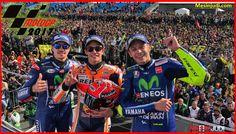 Paddock Girls Red Bull Indianapolis Grand Prix | motoGP | Pinterest | Red bull, Grand prix and ...