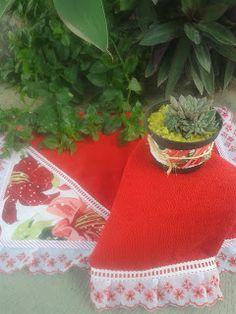 Sunamita Green: Delicadezas da Sunamita Green
