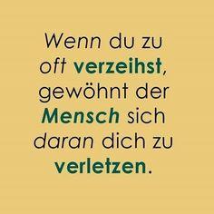 gurke #laugh #funnypics #haha #spaß #werkennts #laughing #sprüchezumnachdenken #witze #schwarzerhumor #witzig