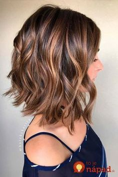 38 Super Cute Ways to Curl Your Bob – PoPular Haircuts for Women 2019 Balayage, Curly Lob Hairstyles – Shoulder Length Hair Cuts for Women and Girls – Farbige Haare Lob Hairstyle, Curly Bob Hairstyles, Cool Hairstyles, Wedding Hairstyles, Bob Haircuts, Hairstyles 2018, Hairstyle Ideas, Medium Haircuts, Straight Haircuts