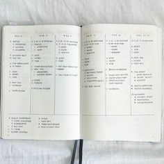For all of those who are interested: this is my go to layout at the moment. That's why all my weekly spreads look the same #bulletjournaling #bulletjournal #bulletjournaljunkies #bujo #bujojunkies #bujocommunity #bujolove #plannerlove #planning #plannercommunity #planner #planneraddict #studying #study #studyblr #studygram #studyguide #notetaking #productivity #listmakers #stationaryaddict #stationary #journal #journaling