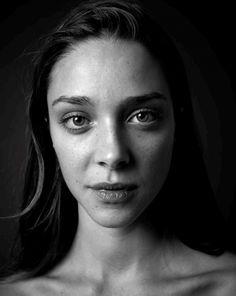 Nathalie Edenburg