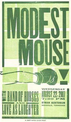 Google Image Result for http://www.bigplastichead.com/wp-content/uploads/2008/09/modest-mouse-poster.jpg