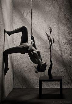 Photograph * by Jaroslav Monchak on 500px