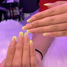 """Learn even more details on """"acrylic nail art designs gallery"""". Have a look at our website. French Acrylic Nails, Acrylic Nails Coffin Short, Simple Acrylic Nails, Square Acrylic Nails, Summer Acrylic Nails, Best Acrylic Nails, Acrylic Nail Art, Acrylic Nail Designs, Coffin Nails"""