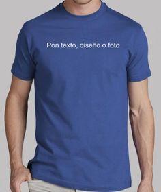 #Tripla corona scudo spagna eurocopa donna  ad Euro 18.90 in #Tostadora #T shirt donna