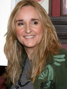 """Melissa Etheridge  Grammy Award-winning singer Melissa Etheridge not only beat breast cancer, she also wrote a song dedicated to breast cancer survivors titled """"I Run for Life."""" As Etheridge told Everyday Health, after her diagnosis with stage 2 breast cancer, she had a lumpectomy and 15 lymph nodes removed and underwent five rounds of chemotherapy and radiation. She is donating all record royalties from the song to breast cancer charities."""