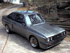 Ford_Escort_RS2000_Mk24b680f9fa5da3.jpg (460×345)