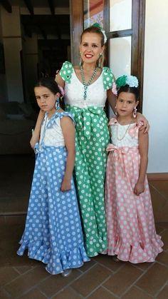 Prom Dresses, Formal Dresses, Baby Dress, Chelsea, Design, Fashion, Pink, Ruffles, Dresses For Formal