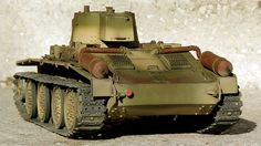10TP Tank. Army Vehicles, Armored Vehicles, Tank Destroyer, Panzer, Skin So Soft, World War Ii, Wwii, Armed Forces, Poland
