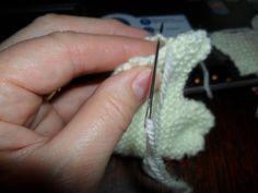 Required Size 10 needles (UK old size) I believe that is in metric or size 3 US needles Double knitting wool Cadbury's creme eggs or eggs of similar size Cast on 36 stitch… Knitting Stiches, Knitting Wool, Double Knitting, Free Knitting, Baby Knitting, Knitting Ideas, Crochet Poppy Pattern, Easy Crochet Patterns, Easter Egg Template