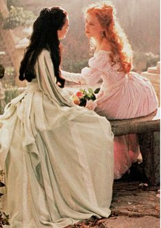 holy rememberance, scarlett bliss British greatness peaks with Victoria I of England Winona Ryder, Princess Aesthetic, My Princess, Princess Dresses, Mode Outfits, Club Outfits, Club Dresses, Lgbt, Ball Gowns