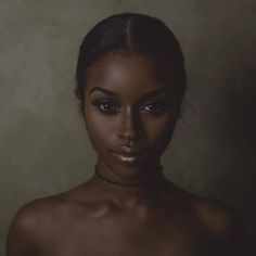 Of Course Black is Beautiful : Photo                                                                                                                                                                                 More