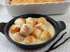 Pretzel Bites, Baked Goods, Food And Drink, Bread, Baking, Pastries, Brot, Bakken, Tarts