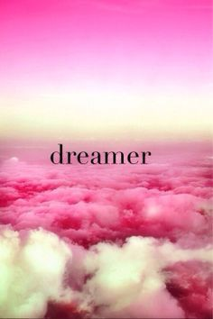 ...and it's ok. I like my dreams and maybe .... I belive, that sometimes miracles comes true