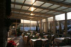 Simko's, Pool and Spa Atlantic City, Battery Gardens 1-06 024.jpg 3,456×2,304 pixels