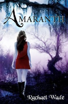 Amaranth (The Resistance Trilogy Book 1) by Rachael Wade, http://www.amazon.com/dp/B005EV0OSI/ref=cm_sw_r_pi_dp_rGcfvb06H2Y60