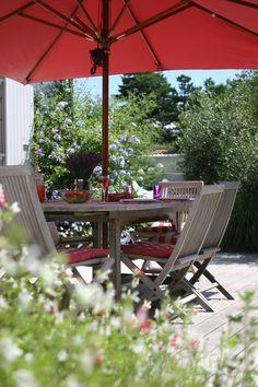 Location maison de vacances 9 couchages maildeber@gmail.com