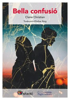 Novels, Christian, Comics, Movie Posters, Claire, Art, Art Background, Film Poster, Kunst